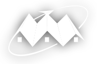 TNT Remodeling & Property Maintenance Inc. Logo